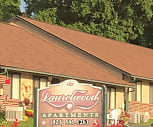 Laurelwood Apts, 37813, TN