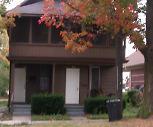 Pine Street Apartments, 49601, MI