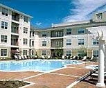 Windsor Villa, North Bethesda, MD