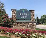 Trinity View, Brevard, NC