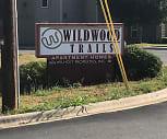 Wildwood Trails Apartments, 76801, TX