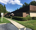 Lemans Apartments, 33825, FL