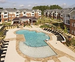 Clairmont at Perry Creek, Northeast Raleigh, Raleigh, NC