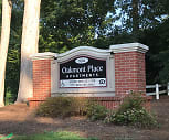 Oakmont Place, Northside Middle School, Greenwood, SC