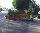 Elan Riverwalk, Central Escondido, Escondido, CA