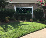 Brighton Apartments, Village Green, Newport News, VA
