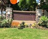 Amberwood Apartments, 90638, CA