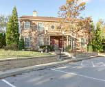 Davenport Condominiums, 37217, TN