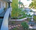 Arc Apartment Homes and Lofts, Arcadia Lite, Phoenix, AZ
