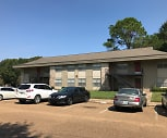 Riverbreeze Manor Apartments, Lorman, MS