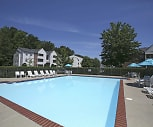 Derby Run Apartments, South Newport News, Newport News, VA
