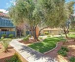Lantana Apartment Homes, Csn High School   West Campus, Las Vegas, NV