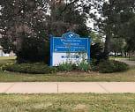 Oaks Properties, Northfield, MN