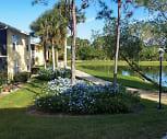 Lakeside At Greenboro, Melbourne, FL