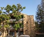 Chateau I & II Pleasant Hill, Walnut Creek, CA
