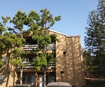Chateau I & II Pleasant Hill, Martinez, CA