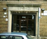 2140 CRUGER AVENUE, 10467, NY