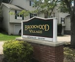 Brookwood Village, 16504, PA