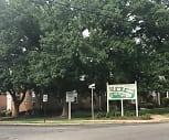 PARKWOOD GARDENS, Woodbridge, NJ