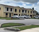 Fremd Village, 33430, FL