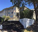 Brookdale San Ramon, 94526, CA
