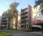 Takoma Landing, Langley Park, MD