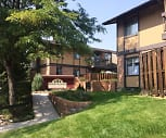 Forest Cove Apartments, 80231, CO