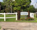 Blue Bell Crossing, 77037, TX
