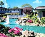 Boynton Brooks, Santa Clara Southwest, Santa Clara, CA