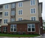 Traditions at Royalton Place, 44133, OH