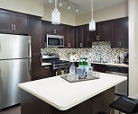 Valentia Apartment Homes, Rowland Heights, CA