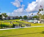 Puerto Del Mar Apartments, 78415, TX