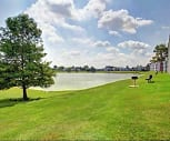 Towne Lake, Timber Creek Place, Houston, TX