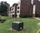 Valley Terrace Apartments, 15061, PA