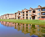 Towne Crossing Apartments, Mansfield, TX