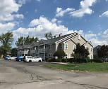 Summit Knolls Apartments And Townhomes, Webster, NY