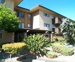 Bel Tempo Apartments, San Leandro, CA