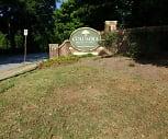 Columbia High Point, Intown South, Atlanta, GA