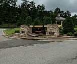 Hearthside Peachtree City, 30290, GA