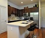 Kitchen, 77019  Properties