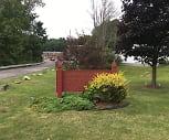 Park Avenue Manor, Chardon High School, Chardon, OH