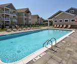 The Residences at Vista Square, Clifton Park, NY