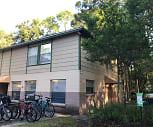 Centerpoint Apartments, Gainesville, FL