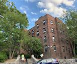 64 Sagamore Rd, 10710, NY