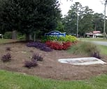 Carriage Hill Apartments, East Dublin, GA