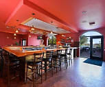 Luxury Resort Rentals - Furnished, Four Peaks Elementary School, Fountain Hills, AZ