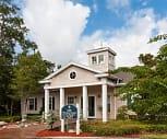 Building, Lakeside Pointe