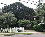 Scarborough Manor, Hillcrest, NY