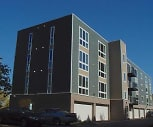 Northline Apartments, Waukegan, IL