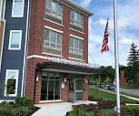 Hope Manor Joliet Veterans Apartments, 60433, IL